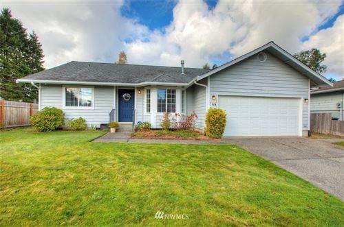 Photo of 1124 S Mullen Street, Tacoma, WA 98405 (MLS # 1681351)
