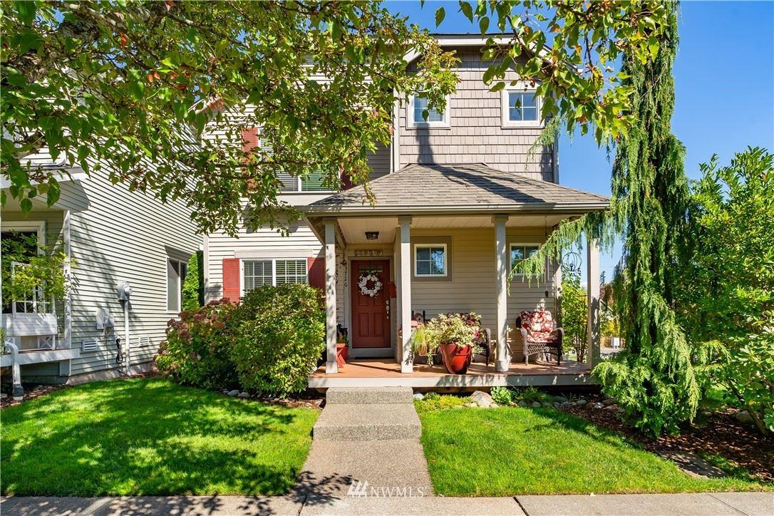 33726 SE Gove Street, Snoqualmie, WA 98065 - MLS#: 1838351