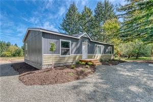 Photo of 130 N Cresthill Wy, Hoodsport, WA 98548 (MLS # 1492352)