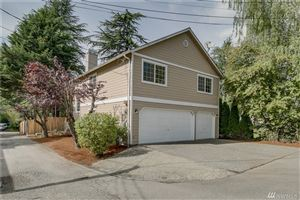 Photo of 10320 Ravenna Ave NE, Seattle, WA 98125 (MLS # 1521352)