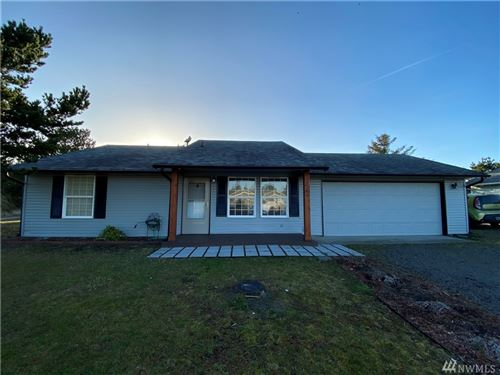 Photo of 35205 G St, Ocean Park, WA 98640 (MLS # 1570352)