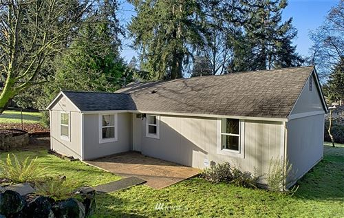 Photo of 10021 1st Avenue SW, Seattle, WA 98146 (MLS # 1694352)