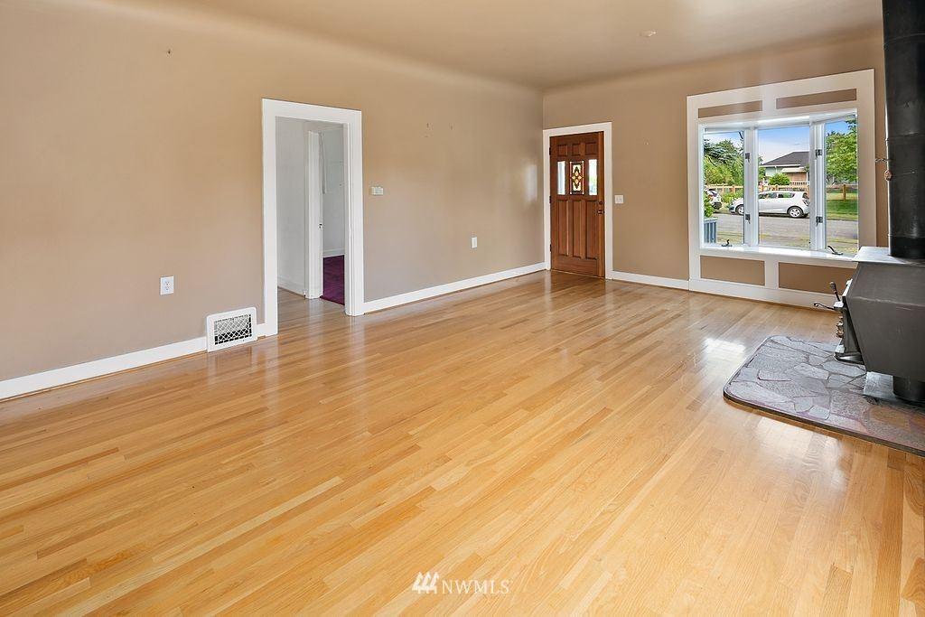 Photo of 1418 Wetmore Avenue, Everett, WA 98201 (MLS # 1786352)