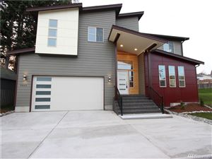 Photo of 5865 Malloy Ave, Ferndale, WA 98248 (MLS # 1473353)