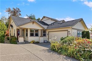 Photo of 13840 231st Lane NE, Redmond, WA 98053 (MLS # 1523353)