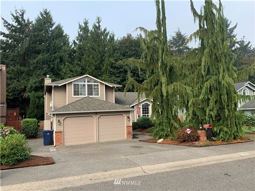 Photo of 11826 44th Drive SE, Everett, WA 98208 (MLS # 1666353)