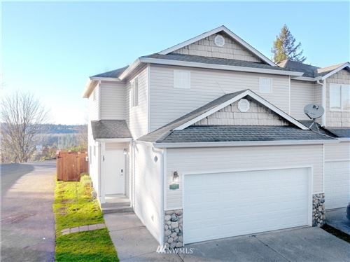 Photo of 911 Loves Hill Drive, Sultan, WA 98294 (MLS # 1695353)