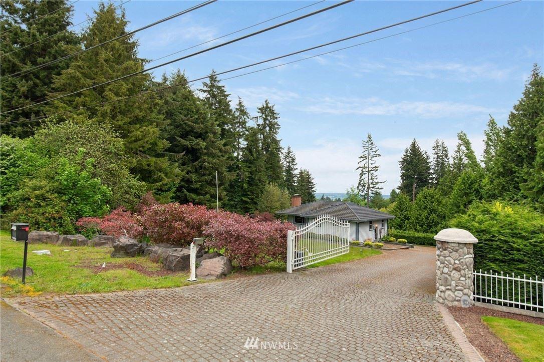 Photo of 4503 Federal Avenue, Everett, WA 98203 (MLS # 1775353)