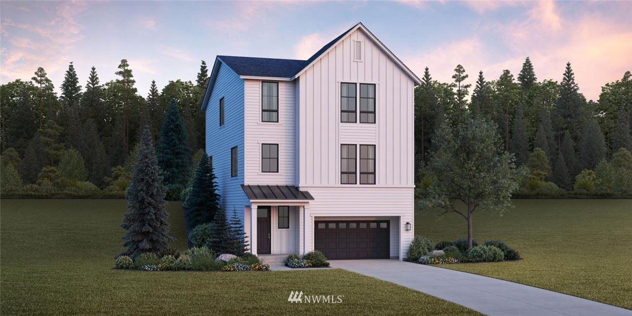 0 268th (Homesite #276) Lane NE, Duvall, WA 98019 - MLS#: 1853353