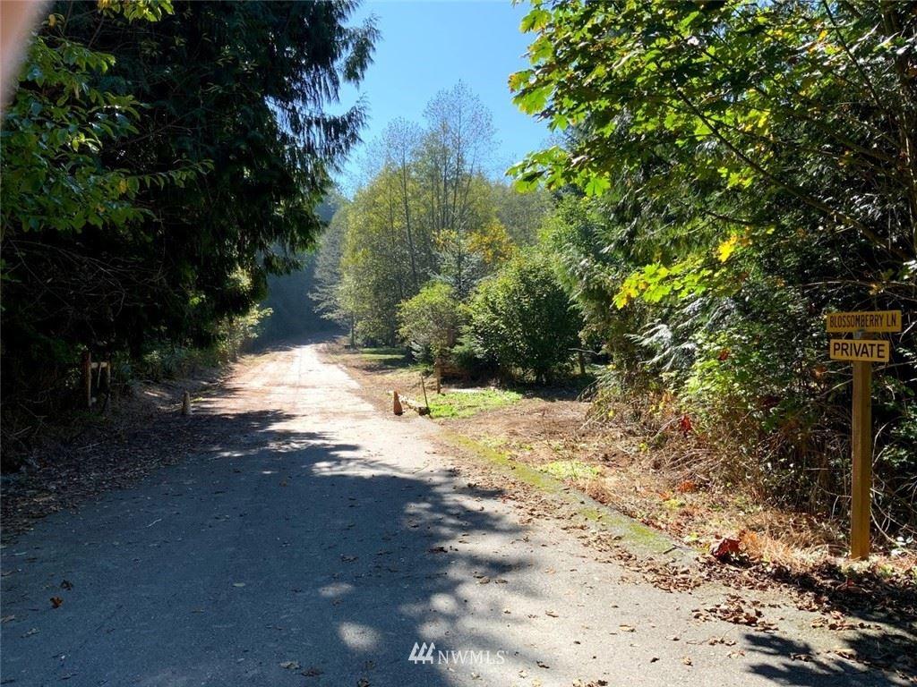 Photo of 7665 Blossomberry Lane (Lot 4), Sedro Woolley, WA 98284 (MLS # 1678354)