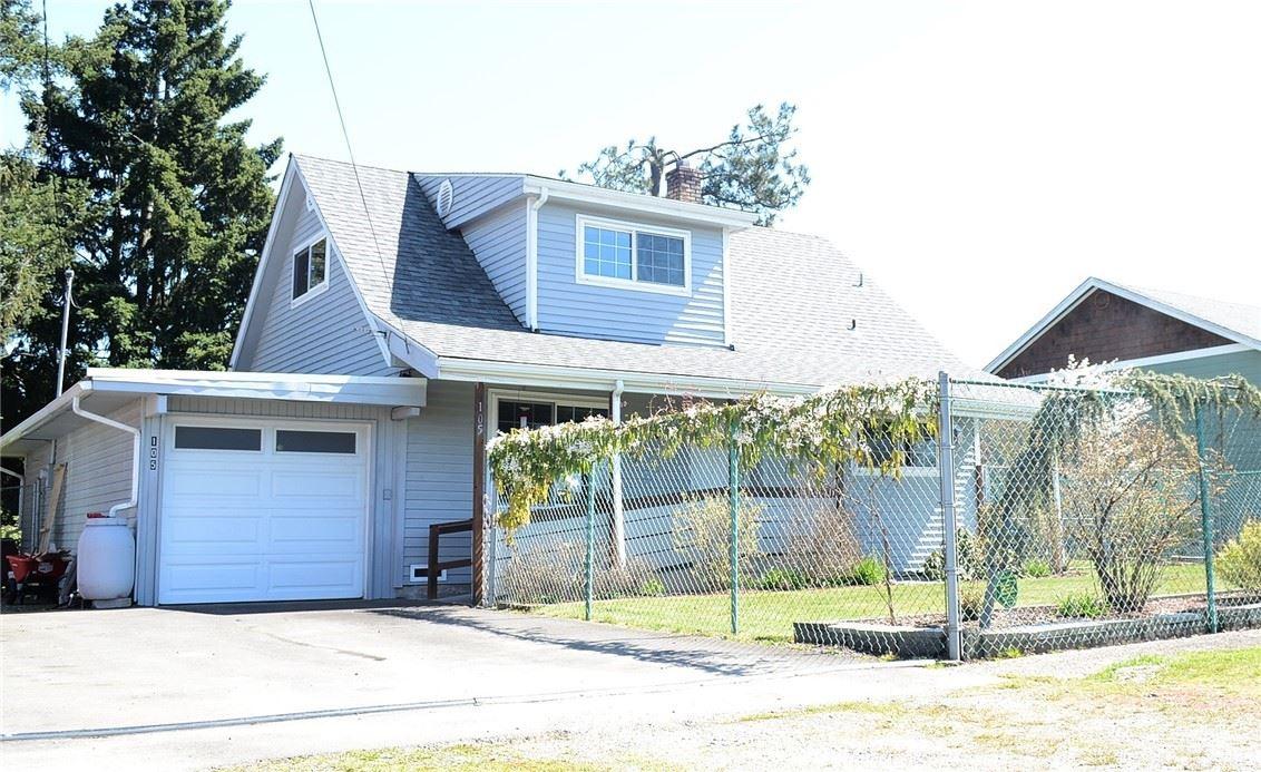 Photo of 105 Eastgate Avenue S, Pacific, WA 98047 (MLS # 1756354)