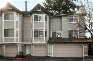 Photo of 630 122nd Ave NE, Bellevue, WA 98005 (MLS # 1541355)