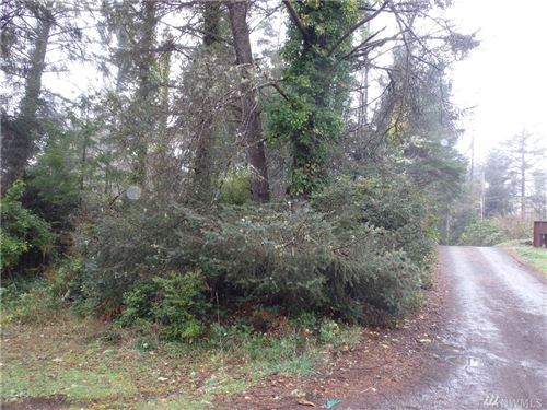 Photo of 0 XX 247th Place, Ocean Park, WA 98640 (MLS # 1575355)
