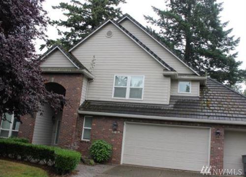 Photo of 14919 NE 11th St, Vancouver, WA 98684 (MLS # 1624355)