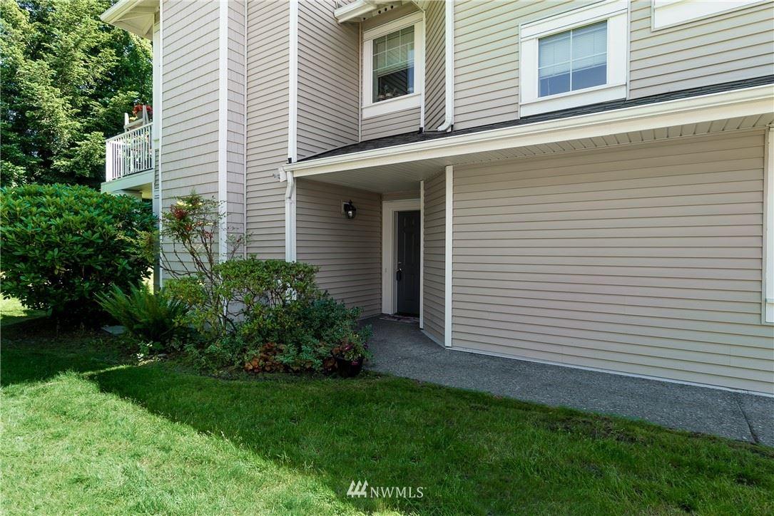 Photo of 23112 59th Place S #15-1, Kent, WA 98032 (MLS # 1786355)
