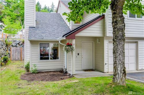 Photo of 12949 Granite Lane NW #101, Silverdale, WA 98383 (MLS # 1625356)