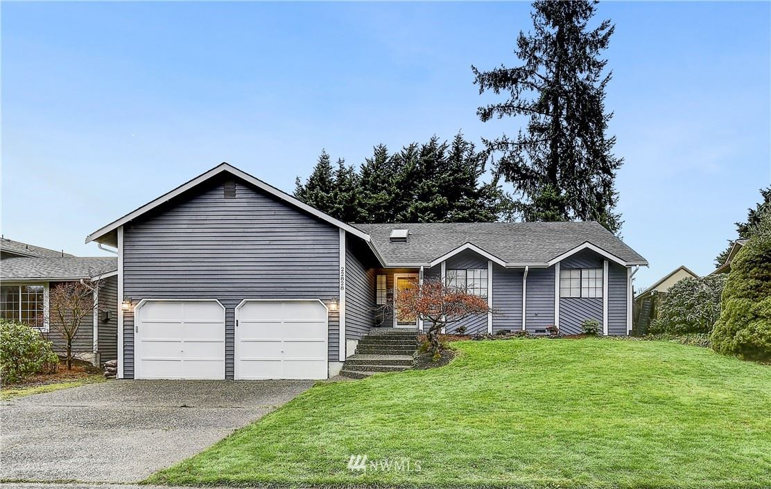 Photo of 22828 13th Place W, Bothell, WA 98021 (MLS # 1713356)