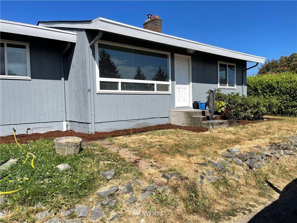 1016 E 48th Street, Tacoma, WA 98404 - #: 1784356