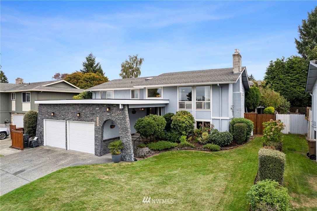 1117 N Heatherwood W, Tacoma, WA 98406 - MLS#: 1844356
