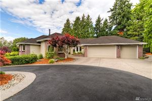 Photo of 3501 60th St Ct E, Tacoma, WA 98443 (MLS # 1482357)