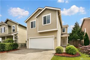 Photo of 17325 13th Ave SE #29, Bothell, WA 98012 (MLS # 1502357)