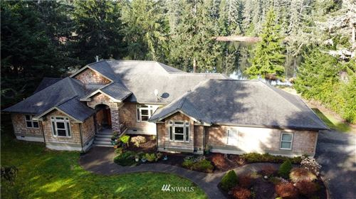 Photo of 4211 168th Lane, Long Beach, WA 98631 (MLS # 1731357)