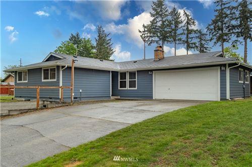 Photo of 7248 S Mullen Street, Tacoma, WA 98409 (MLS # 1768357)
