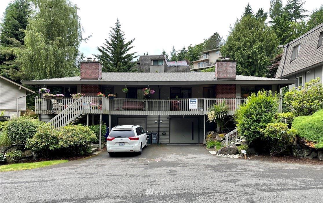 255 169th Avenue NE, Bellevue, WA 98008 - #: 1782357