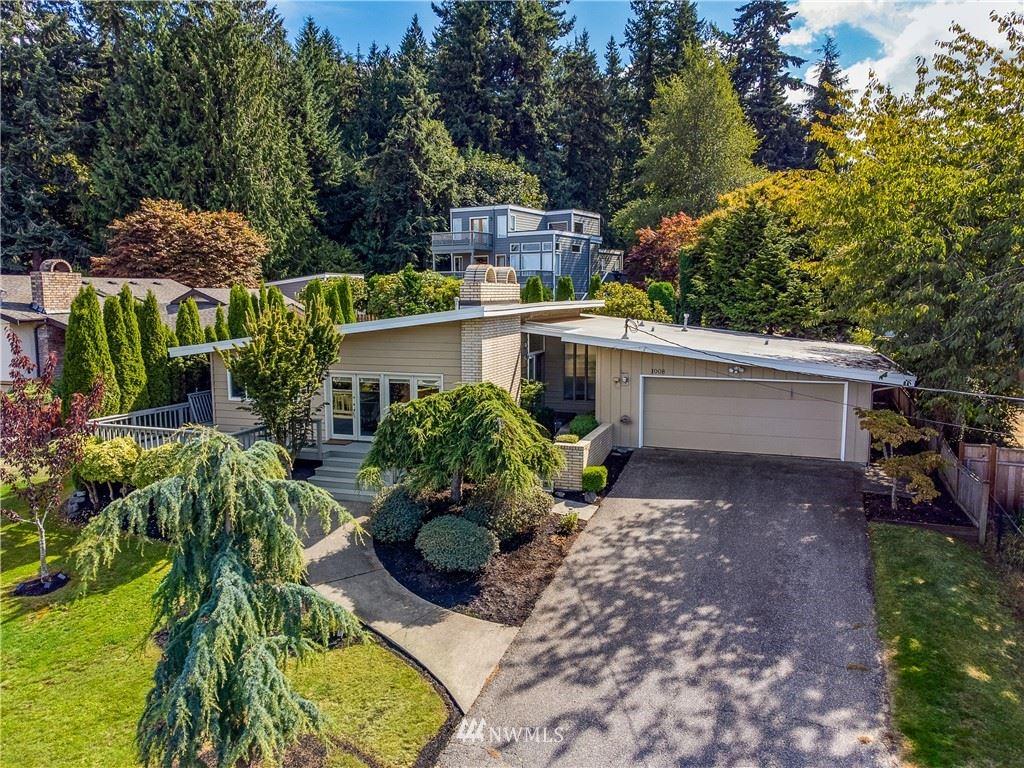 1008 Harborview Lane, Everett, WA 98203 - #: 1839357