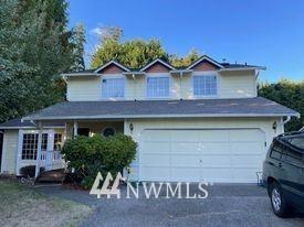 3107 164th Place SE, Bothell, WA 98012 - MLS#: 1844357