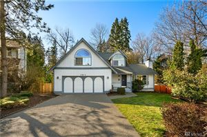 Photo of 1911 233rd Place SE, Bothell, WA 98021 (MLS # 1481358)