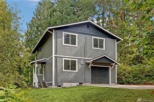 Photo of 11286 NW Holly Rd, Bremerton, WA 98312 (MLS # 1508358)