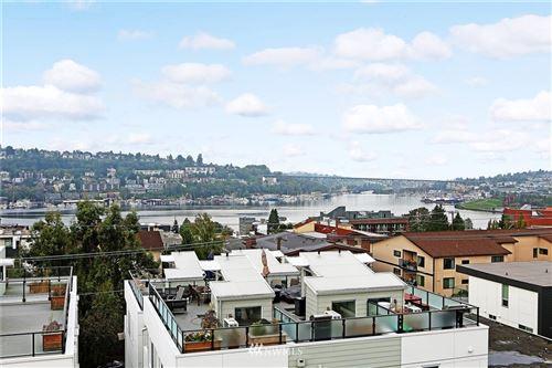 Photo of 2215 Boylston Avenue E #C, Seattle, WA 98102 (MLS # 1668358)