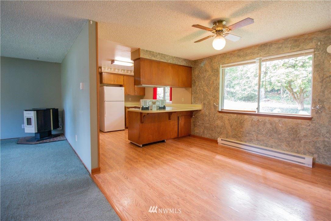 Photo of 3420 99th Drive SE, Lake Stevens, WA 98258 (MLS # 1786358)