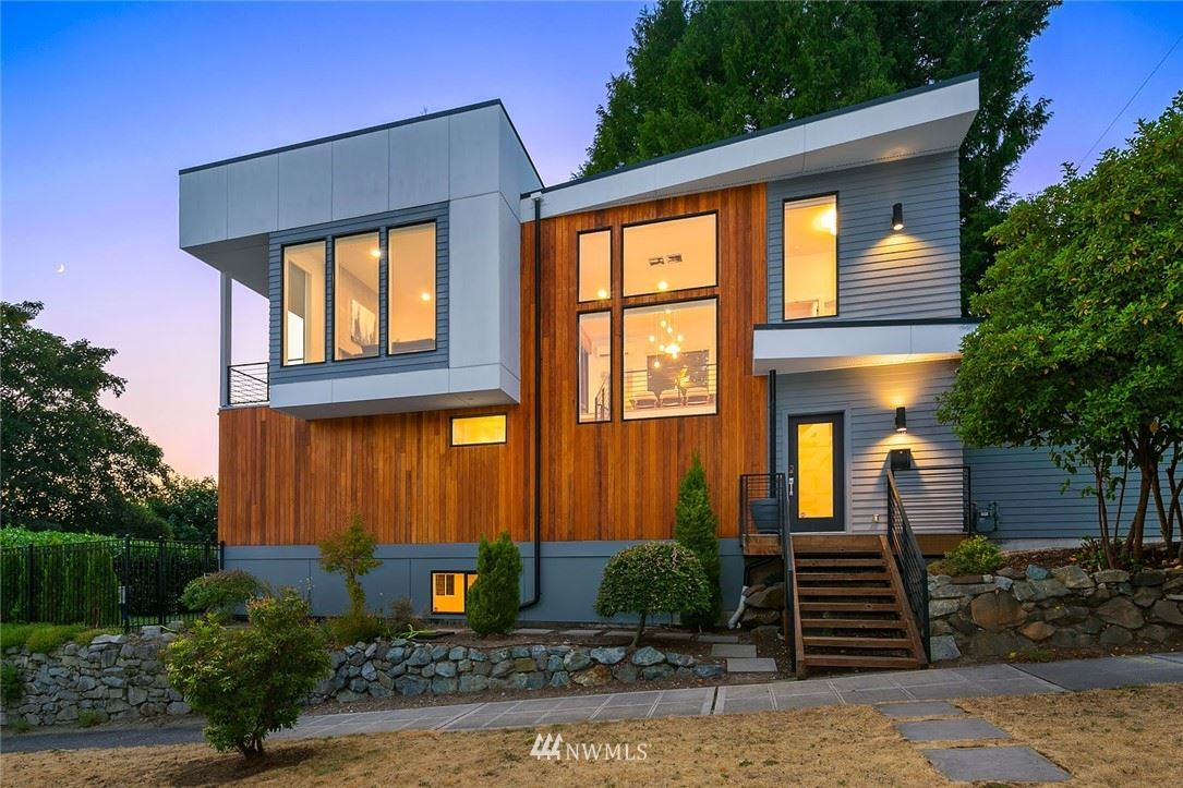 4703 33rd Avenue NE, Seattle, WA 98105 - #: 1802358