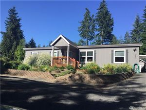 Photo of 581 E Dartmoor Dr, Shelton, WA 98584 (MLS # 1479359)