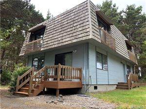 Photo of 1114 213th Place, Ocean Park, WA 98640 (MLS # 1512359)