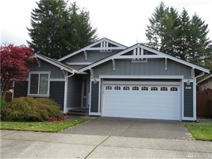 Photo of 4942 Spokane St NE, Lacey, WA 98516 (MLS # 1528359)