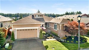 Photo of 8213 Camano Lp NE, Lacey, WA 98516 (MLS # 1531359)