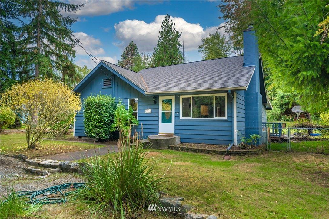10164 Woodland Avenue E, Puyallup, WA 98373 - MLS#: 1851359