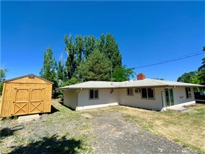 Photo of 35 SE 4th St, Quincy, WA 98848 (MLS # 1474360)