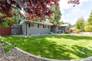 Photo of 831 Val Vista Dr, Montesano, WA 98563 (MLS # 1479360)