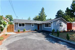 Photo of 3534 S Holden St, Seattle, WA 98118 (MLS # 1499360)