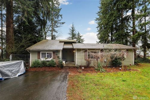 Photo of 24008 7th Place W, Bothell, WA 98021 (MLS # 1556360)