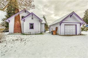 Featured picture for the property 1410361