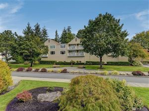Photo of 4152 Providence Point Dr SE #205, Issaquah, WA 98029 (MLS # 1472361)