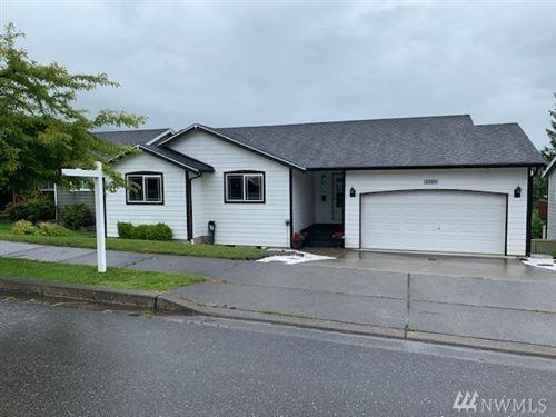 Photo of 1333 Cascadia Drive, Sedro Woolley, WA 98284 (MLS # 1624361)