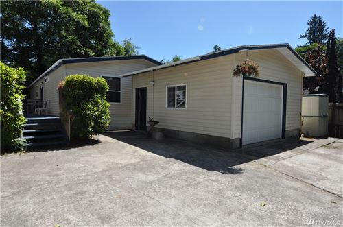 Photo of 2402 Willows Road, Seaview, WA 98644 (MLS # 1637361)