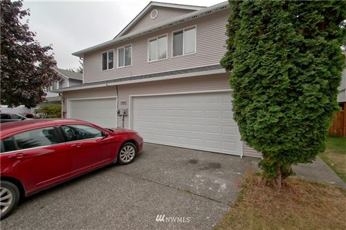 Photo of 1926 111th Place SW #B, Everett, WA 98204 (MLS # 1664361)