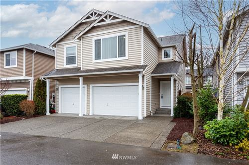 Photo of 10513 6th Place W, Everett, WA 98204 (MLS # 1738361)